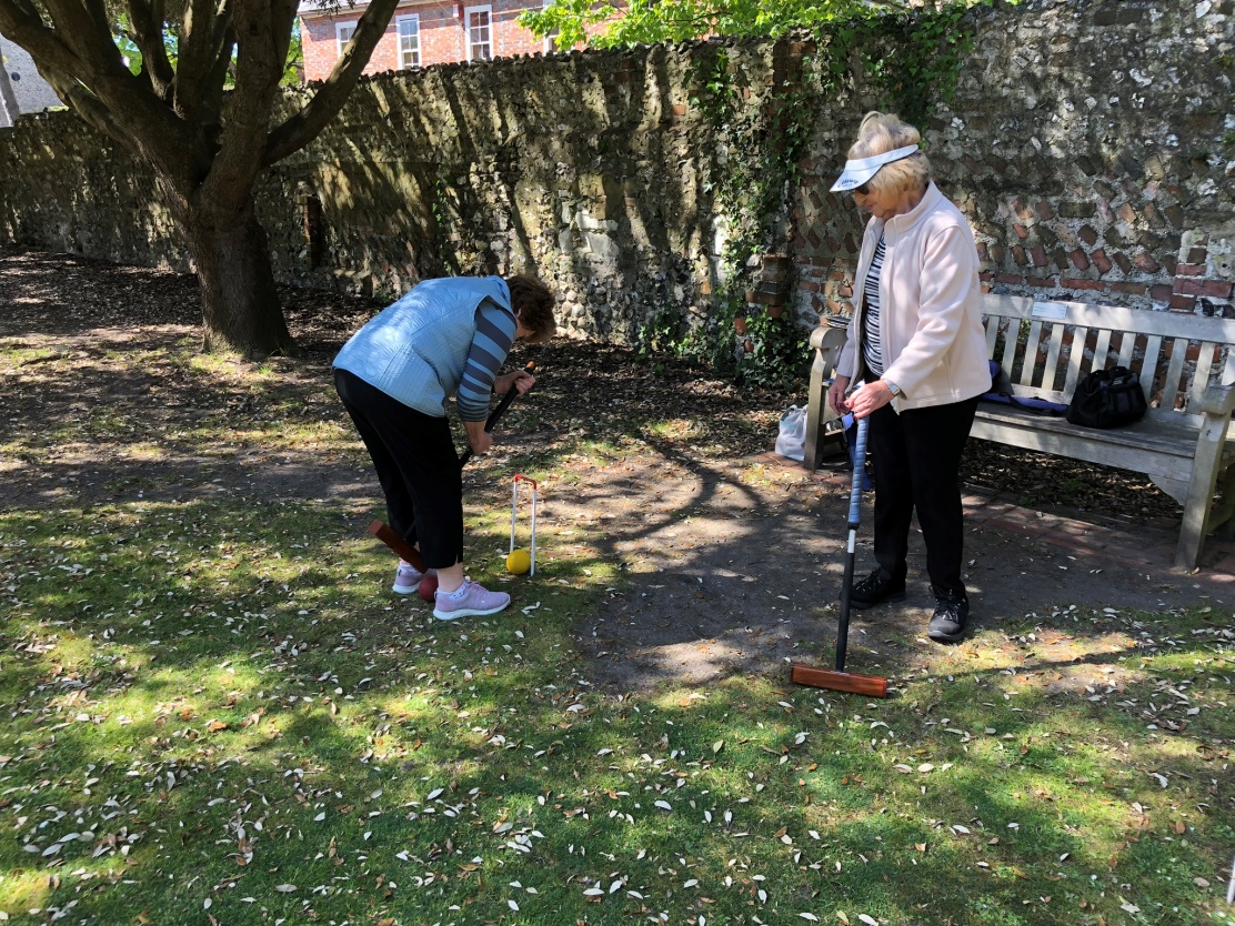 C:\Users\Brian\Documents\My Documents\Dad\Croquet Club\Chairman Newsletter\May 2019\Jump Shot Coaching.JPG