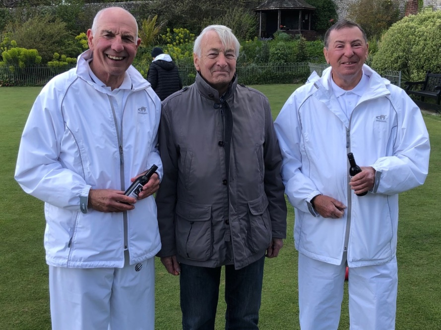 C:\Users\Brian\Documents\My Documents\Dad\Croquet Club\Chairman Newsletter\May 2019\April 2019 EOM Winners.JPG