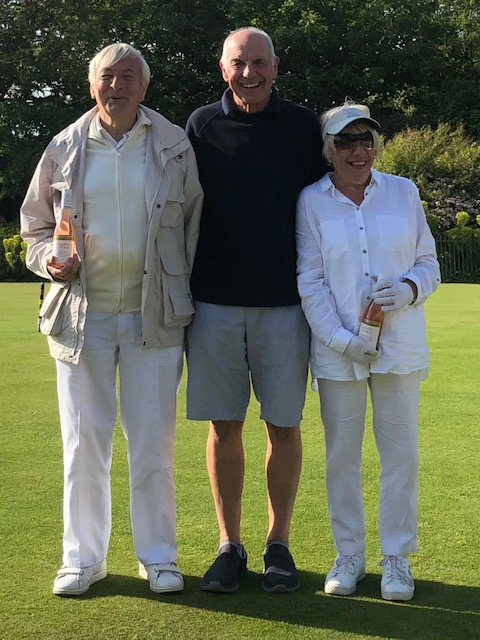 C:\Users\Brian\Documents\My Documents\Dad\Croquet Club\Chairman Newsletter\May 2019\May EOM Comp Winners.jpg