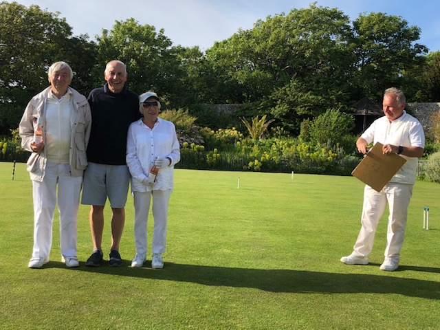 C:\Users\Brian\Documents\My Documents\Dad\Croquet Club\Chairman Newsletter\May 2019\May EOM Winners 1.jpg