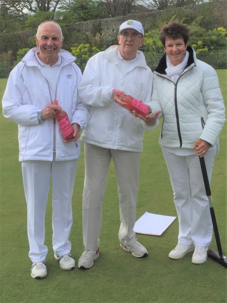 C:\Users\Brian\Documents\My Documents\Dad\Croquet Club\Chairman Newsletter\April EOM 2018.jpg