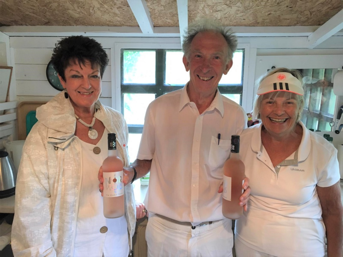 C:\Users\Brian\Documents\My Documents\Dad\Croquet Club\Chairman Newsletter\August 2019\EOM August 2019 Winners.jpg