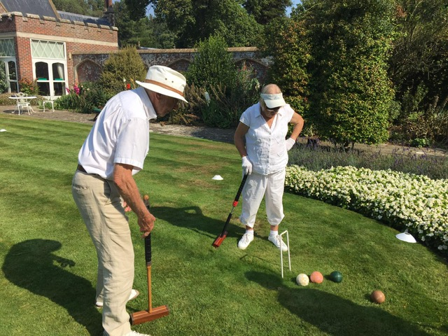 C:\Users\Brian\Documents\My Documents\Dad\Croquet Club\Chairman Newsletter\August 2019\bca4a10d-2af4-4a52-8158-bc06a1d55792.JPG