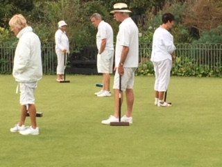 C:\Users\Brian\Documents\My Documents\Dad\Croquet Club\Chairman Newsletter\August 2019\West Worthing Match Aug 2019.jpg
