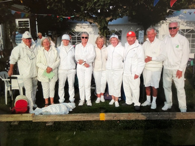 C:\Users\Brian\Documents\My Documents\Dad\Croquet Club\Chairman Newsletter\August 2019\Teams Day.jpg