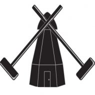 Rottingdean Croquet Club